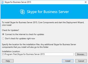 descargar skype ultima version 2019