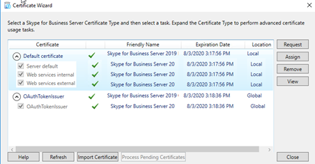 Skype For Business Server 2019 Discount